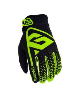Guantes AR1 Answer Racing