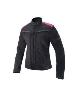 Chaqueta Essence S4 Mujer On Board