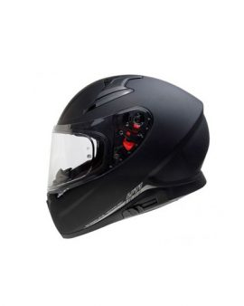 Casco LFT1 Solid LEVEL