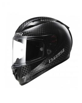 Casco Arrow C Evo LS2