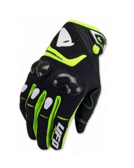 Guantes Enduro Reason MX UFO