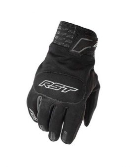 Guantes Rider CE RST