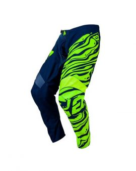 Pantalones Syncron Flow Answer Racing