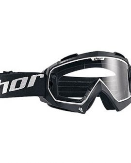 Gafas Enemy THOR