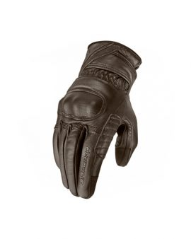 Guantes 60s Eyes On Board Mujer