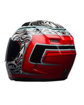 Casco Qualifier Tagger BELL