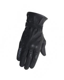 Guantes Butterfly Lady Mujer Degend