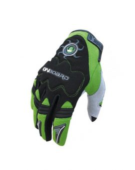 Guantes Cross MX2 On Board