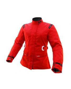 Chaqueta Donna On Board Mujer