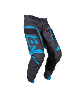 Pantalones Elite Force Answer Racing