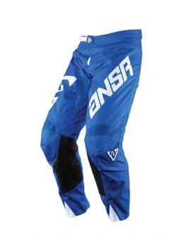Pantalones Elite Solid Answer Racing