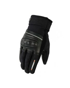 Guantes Faster On Board