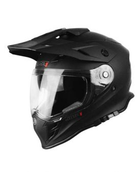 Casco J34 Adventure JUST1
