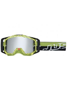 Gafas Iris Kombat Just1