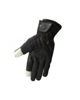 Guantes New Ozone On Board