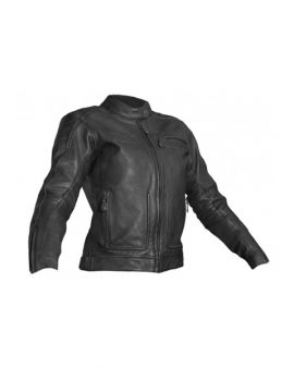 Chaqueta Roadster II RST Mujer