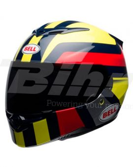 Casco RS2 Empire BELL