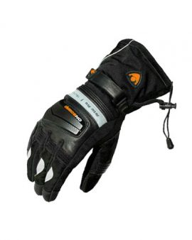 Guantes Artic On Board