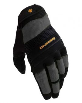 Guantes On Air