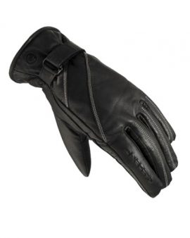 Guantes Stylish Mujer On Board